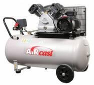 Компрессор СБ4/С-50.LB24А, Aircast купить