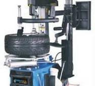 Best T624R - автоматический шиномонтажный станок 12″-24″ купить