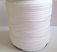 стрічка кіперна 10 мм