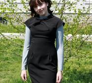 Сукня «Жаклін» Сф 152-6