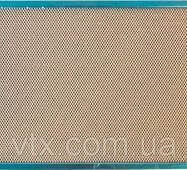 Фільтр алюмінієвий 200х490мм