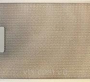 Фільтр алюмінієвий 270х360мм