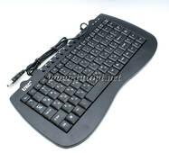 Клавиатура проводная 2059