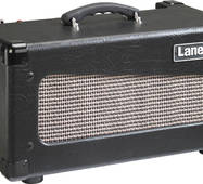 """Laney CUB-HEAD - Гитарный Ламповый Усилитель """"Голова"""""""