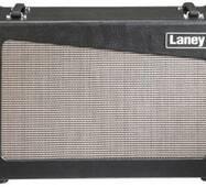 Laney CUB-CAB - Гитарный Кабинет