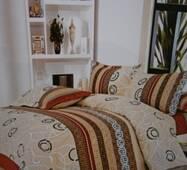 Продажа постельного белья евро размера от производителя