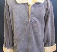 Купить оптом махровые пижамы для мужчин