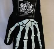 Купить подростковые перчатки оптом