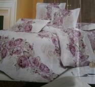 Дешевое постельное белье со склада.