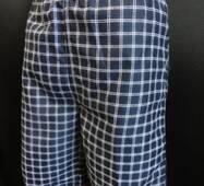 Купить мужские летние шорты