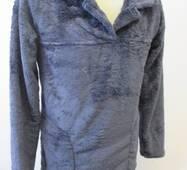 Мужские махровые пижамы от производителя.