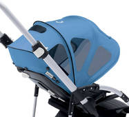 Захист від сонця Bugaboo BEE ICE BLUE