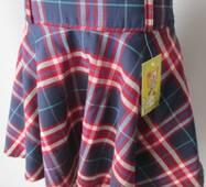 Детские юбки недорого от производителя.
