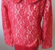 Купить оптом детские платья у производителя.