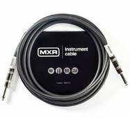 DUNLOP DCIS10 MXR STANDARD INSTRUMENT CABLE 10ft