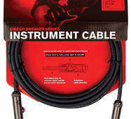 PLANET WAVES PW-AGL-15 Curcuit Breaker Latching Switch 15ft