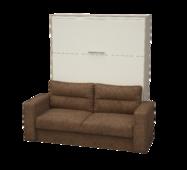 Шафа-ліжко HELFER PLUS NEW 160
