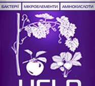 HELPROST для плодово-ягідних культур за 35 мл (УЗЗ-198)
