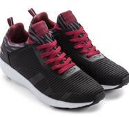 Кроссовки Walkmaxx Comfort Athleisure 4.0  38  Черный