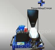 Экструдер кормов ЭГК-60