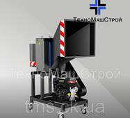 Измельчитель веток ВТР-70 (веткоруб)