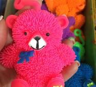 Ведмедик Тедді Йойо маленький