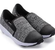 Лоферы Walkmaxx Comfort Унисекс 4.0   45  Черный Длина стопы 29,5 см