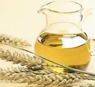 Пшеничних зародків олія рафінована купити в Україні