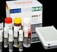 DRG С-пептид, 96 визначень