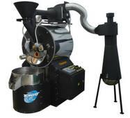 Міні-ростери для кави купити від виробника