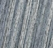 Штори нитки веселка дощ номер 1 + 7 білий + сірий