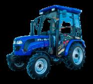 Трактор Foton FT354HXC