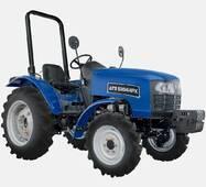 Трактор ДТЗ 5304HPX