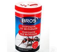 БРОС від мурах за 100 г