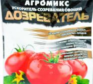 Агромікс «Дозреватель» за 5 мл