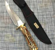 Охотничий нож А053-1 30см / АК-325