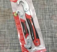 Універсальний ключ Snap n Grip / 3966