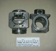 Корпус коробки відбору потужності КС-3577.14.100, КС-3577.2.14.100 купити в Україні