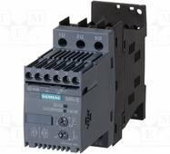 Устройство плавного пуска SIRIUS, 3RW3013-1BB14, Siemens