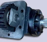 Коробка відбору потужності КС-3577.14.100, КС-3577.2.14.100 купити недорого