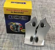 Точилка для ножів Edge knife sharpener / 103В