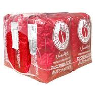 Кофе в зернах Borbone Red Vending, 6 кг