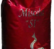 Кофе в зёрнах Covim Miscela SI, 1 кг