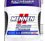 Дезодорант Mennen Speed Stick X-treme Pacific Blue гель 75 мл США