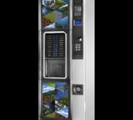 Кофейный автомат Necta Opera, бу
