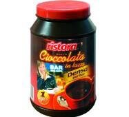 Гарячий шоколад Ristora Bar, 1 кг