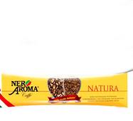 Кофе растворимый Nero Aroma Natura, 2г*25шт