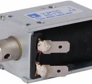 Электромагнит блока выдачи палочек, Saeco, 9121.135.00P