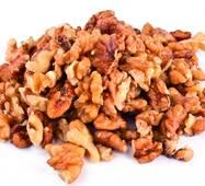 Грецкий  орех  (100 г )