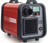 Апарат повітряно-плазмового різання Cebora PLASMA SOUND PC 70/Т купити в Харкові